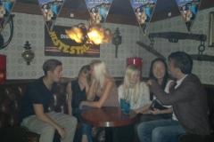 6-10-2012 lav pix